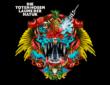 Die Toten Hosen - Laune der Natur Review