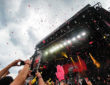 Rock am Ring 2017, Festivalbericht