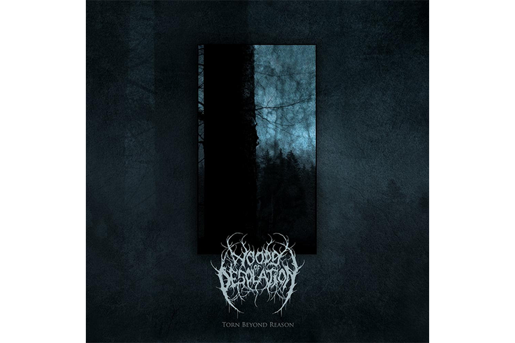 Woods of Desolation – Torn Beyond Reason | Review