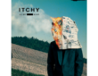 Itchy - All We Know | Review