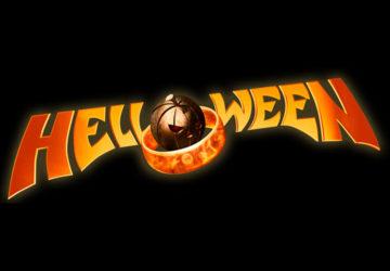 Pumpkins United Special: Helloween – Die Keeper-Trilogie