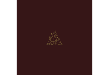 trivium_sin_and_the_sentence review
