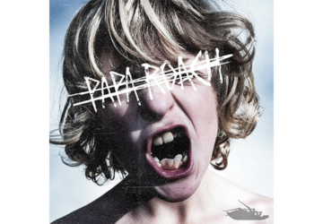 Papa Roach - Crooked Teeth | Review