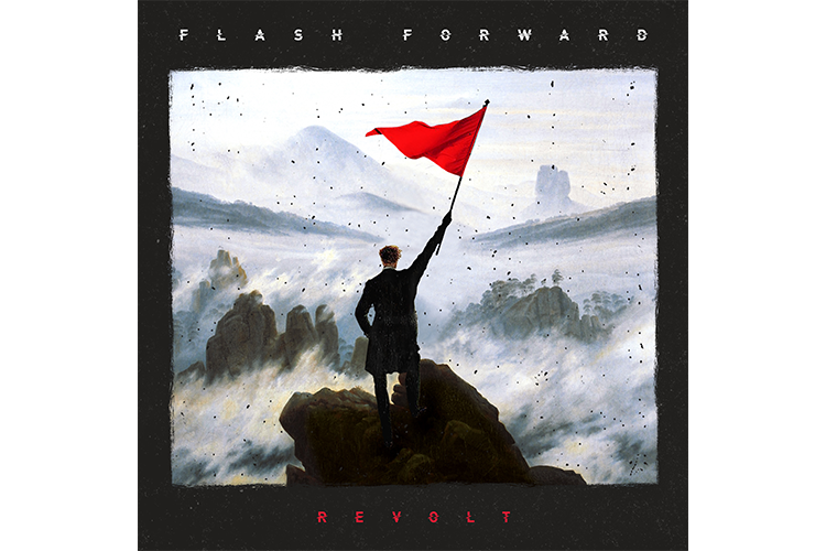 flash_forward_revolt_cover