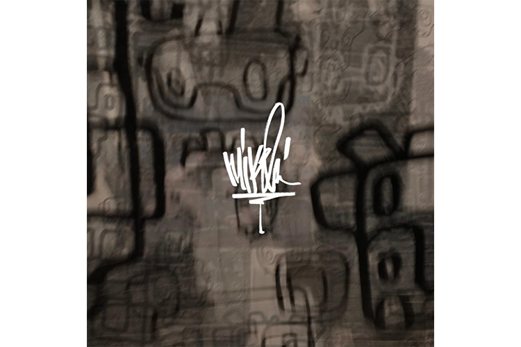 Mike Shinoda - Post Traumatic (EP)
