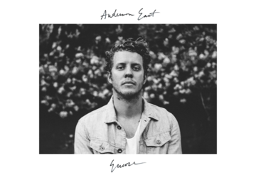 Anderson East - Encore | Review