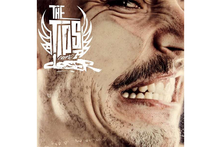 The Tips - Come Closer (EP) Review