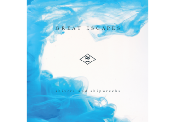 great_escapes-shivers_shipwrecks-review