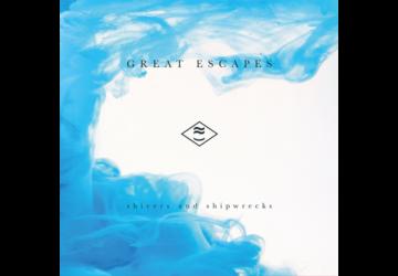 great_escapes-shivers_shipwrecks-review