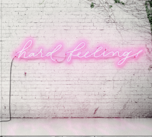 Blessthefall - Hard Feelings | Review