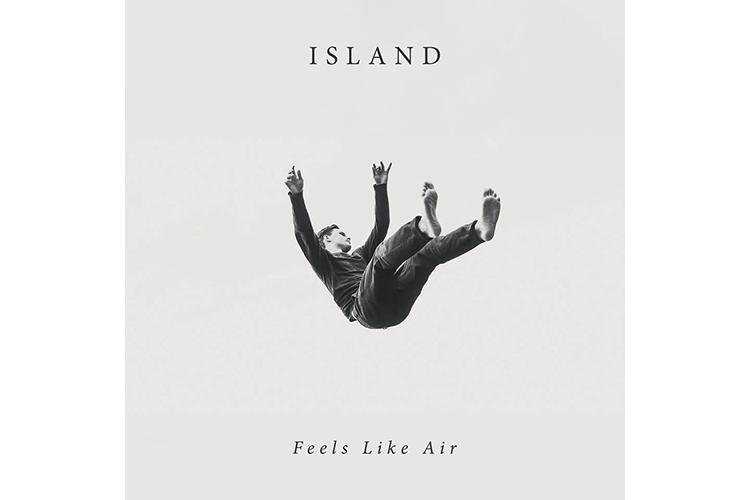 Island - Feels Lika Air | Review