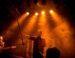 Love A | Konzertbericht | Gebäude 9, Köln | 28.04.2018