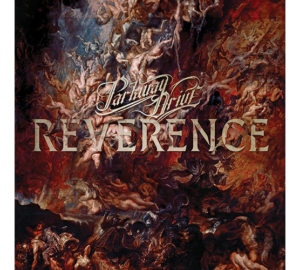 Parkway Drive - Reverence | Review