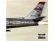 Eminem - Kamikaze (Review)