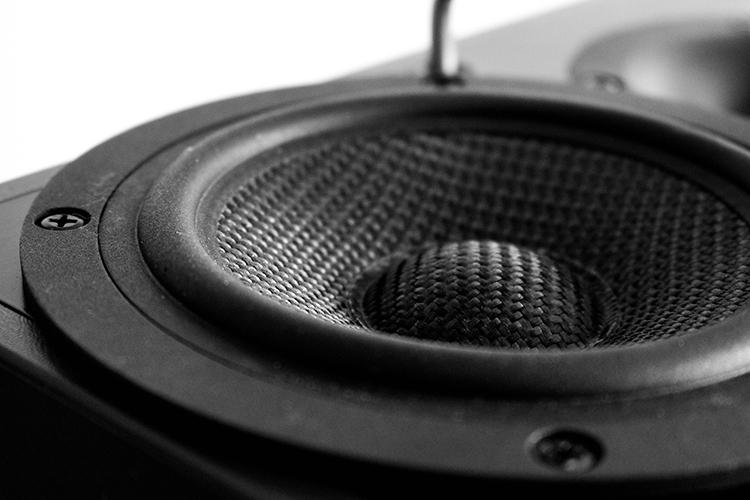 [Kolumne] Wie Musik uns prägt