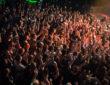 Das ultimative Konzerterlebnis