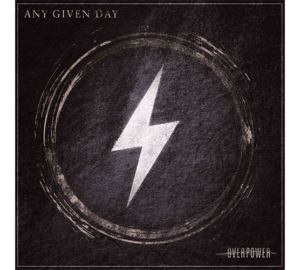 Review: Any-Given-Day-Overpower