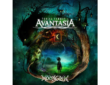 Review: Avantasia - Moonglow