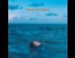 Review: Papa Roach - Who Do You Trust