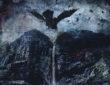 Review: Eluveitie - Ategnatos