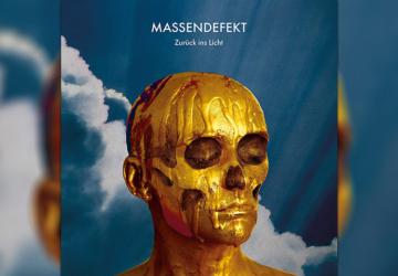 Review: Massendefekt - Zurück ins Licht (2020)